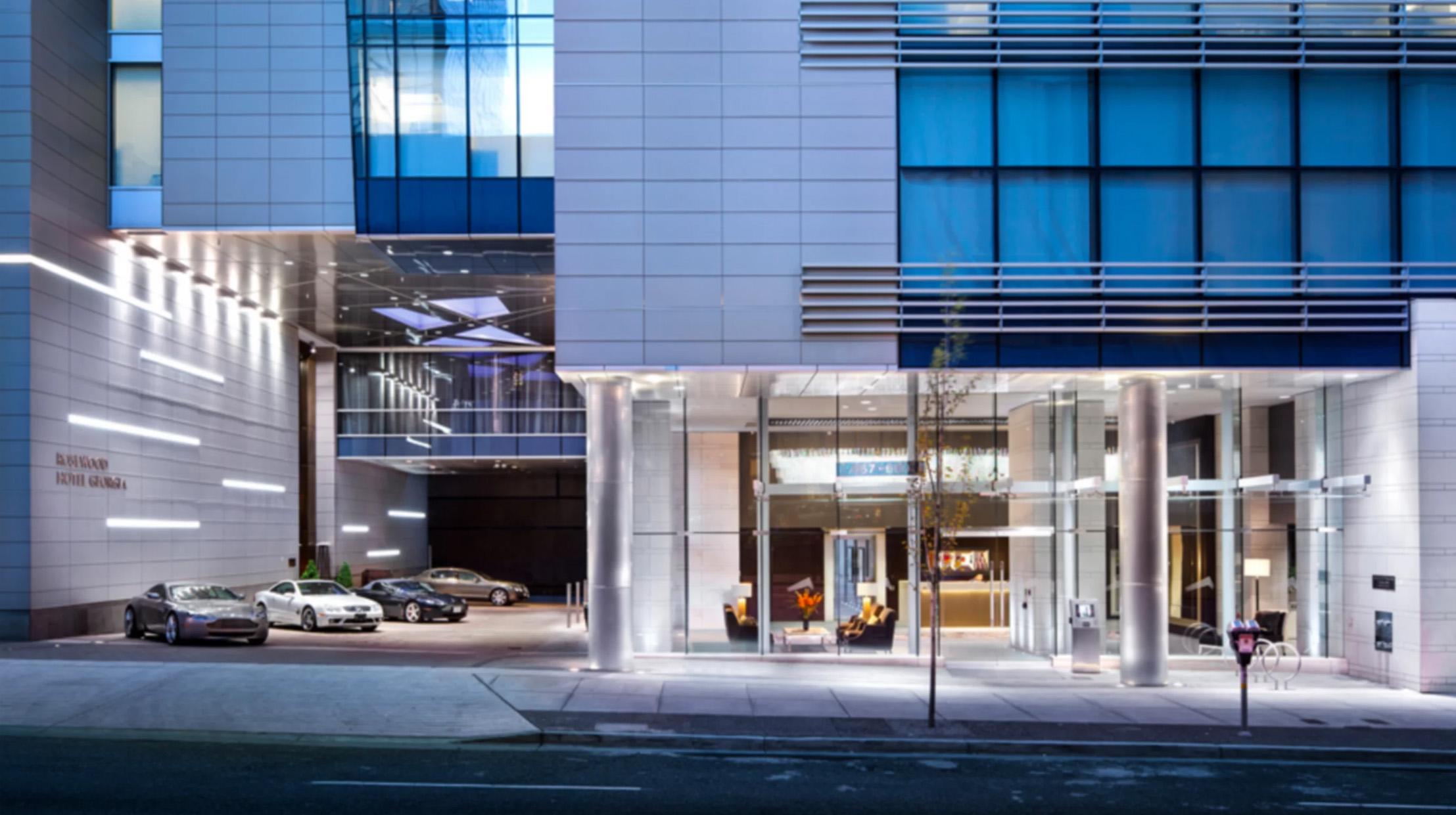 hotelgeorgiaentrance
